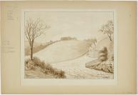 Philip Jamin (25/04/1848 — 15/02/1918)