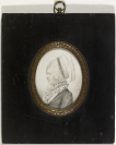 Louis Ami Arlaud-Jurine (Genève, 1751 — Genève, 1829), attribution incertaine