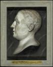 T.B. Bondard (18e s.), Charles Stanhope (Londres, 03/08/1753 — Kent, 15/12/1816), commanditaire