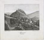 Jean Dubois, attribué à, Auguste Ledoux, lithographe
