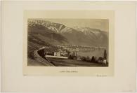 Auguste Louis Garcin (1816 — 1895)