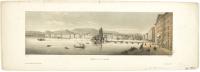 Gabriel Loppé (Montpellier, 02/07/1825 — Paris, 1913), J. Arnout, lithographe