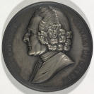 Charles Jean Richard (Genève, 28/01/1832 — 31/07/1911)