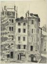 Alexandre de Spengler (Paris, 1893 — Genève, 1972)