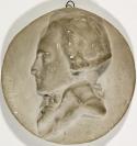 Pierre-Jean David d'Angers (Angers, 1788 — Paris, 1856)
