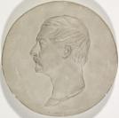 Jean François Antoine Bovy (Genève, 1795 — Rives de Pregny, 1877)