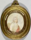 Jacques-Antoine Arlaud (Genève, 18/05/1668 — Genève, 25/05/1743)