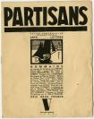 Jean-Baptiste Camille Corot (Paris, 1796 — Ville-d'Avray, 1875), Frans Masereel (Blankenberghe, 1889 — Avignon, 1972), Okada, J. Lebédeff, Maurice Savin (1890 — 1973)