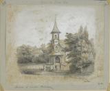 Anna Emilie Reinhart (?, 1809 — ?, 1884)
