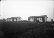 Charles-Edouard (Eduard, dit) Boesch (18/03/1885 — Genève, 08/12/1961), photographe