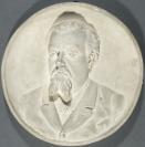 Georges Charmot (1866 — Genève, 1899)