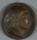 Jean-Charles Töpffer (1832 — 1905)