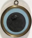 Bertrand Andrieu (Bordeaux, 04/11/1761 — Paris, 10/12/1822)