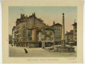Maison Gras, éditeur, Charnaux Frères & Cie (1881)