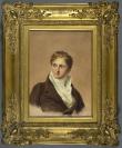 Suzanne Diodati née Vernet, auteur, Firmin Massot (Genève, 1766 — Genève, 1849)