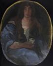 Alexandre Cingria (Genève, 22/03/1879 — Lausanne, 08/11/1945)