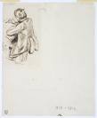 Barthélemy Menn (Genève, 1815 — Genève, 1893)