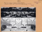 William Favre (1843 — 1918), Atelier Boissonnas (Genève, 1863-1864 — Genève, vers  1980-1985)