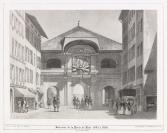 Jean-Charles Aymonier (Genève, 1803 — Genève, 1892), dessinateur, Wessel, J. H., Auguste Ledoux, imprimeur