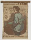 A. Davy, imprimeur, Jules Jean Antoine Baric (1825 — 1905)