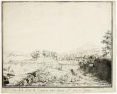 Jean-François Hess (Genève, 1770 — Russie, ?)