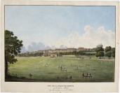 Giovanni Salucci (Florence, 01/07/1769 — Florence, 18/07/1845)