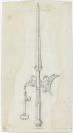 Jean-Daniel Blavignac (Genève, 15/05/1817 — Genève, 21/02/1876)