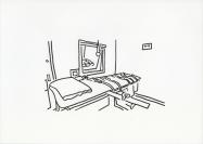 Vignette 2 - Titre : Permanent Paradise E#08