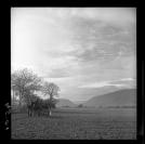 Max F. Chiffelle (?, ? — ?, 04/01/2002), photographe