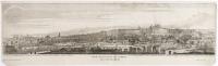 Robert Gardelle (Genève, 09/04/1682 — Genève, 07/03/1766), Antoine Chopy (Narbonne, 1674 — Genève, 1760), dessinateur, Jean-Louis Daudet (Lyon, 1756), graveur