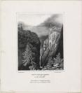 Ch. Dubois, dessinateur, lithographe, Imprimerie Schmid, Genève, lithographe