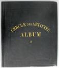 François Vuagnat (Pregny-Chambésy, 06.06.1826 — Genève Plainpalais, 06.10.1910), photographe