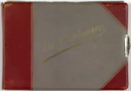 Lacombe & Arlaud, atelier de photographie