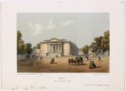 Isidore Laurent Deroy (1797 — 1885), lithographe, Imprimerie Frick frères, imprimeur, Joseph Florentin Charnaux (1819 — 1883), diffuseur