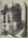 Henri Presset (Genève, 1928 — Genève, 2013)