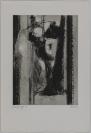 Atelier Raymond Meyer, Pully, imprimeur, Henri Presset (Genève, 1928 — Genève, 2013)