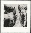 Atelier Raymond Meyer, Pully, imprimeur, Henri Presset (Genève, 1928 — Genève, 2013), auteur, Cabinet des estampes, Genève, éditeur
