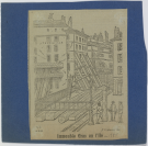 F. Thevoz & Cie, Genève (Genève, vers 1887 — Genève, 1894), imprimeur