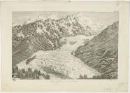 Wolfgang-Adam Töpffer (Genève, 1766 — Morillon, 1847), graveur