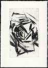Atelier Raymond Meyer, Pully, imprimeur, Henri Presset (Genève, 1928 — Genève, 2013), auteur, Revue Belles-Lettres, Lausanne, éditeur