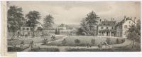 Jean DuBois (Genève, 1789 — Mornex, 1849)