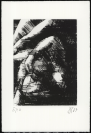 Atelier Raymond Meyer, Pully, imprimeur, Henri Presset (Genève, 1928 — Genève, 2013), auteur, Librairie Comestibles, éditeur