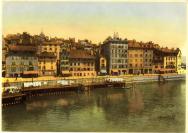 Charnaux Frères & Cie (1881)