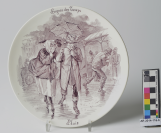 Utzschneider & Cie (Sarreguemines, 1799)