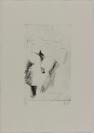 Henri Presset (Genève, 1928 — Genève, 2013), graveur, Galerie Jan Krugier, éditeur, Centre genevois de gravure contemporaine, Genève, imprimeur