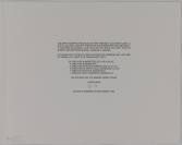 Atelier Raymond Meyer, Pully, imprimeur, Henri Presset (Genève, 1928 — Genève, 2013), auteur, Editions Marcel Christin, éditeur