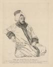 Benoît Audran (1698 — 1772), éditeur, Jean-Etienne Liotard (Genève, 1702 — Genève, 1789), Johann Christoph von Reinsperger (Nuremberg, 1711 — Vienne, 1777), graveur, Marguerite Chéreau, éditeur