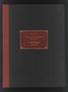 Emile Reverdin (Genève, 20.05.1845 — Genève, 16.02.1901)
