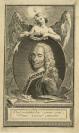 Jean-Michel Liotard (Genève, 1702 — Genève, 1796), Maurice Quentin de La Tour (Saint-Quentin, 1704 — Saint-Quentin, 1788), Jean Joseph Balechou (1719 — 1764), graveur