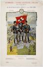A. Huguenin, Société Anonyme des Arts Graphiques Genève (1894 — 1932), imprimeur, Adolphe Gautschi
